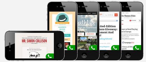 Smartinsurance Digital Ads