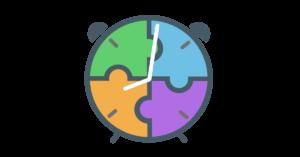 One minute digital marketing strategy