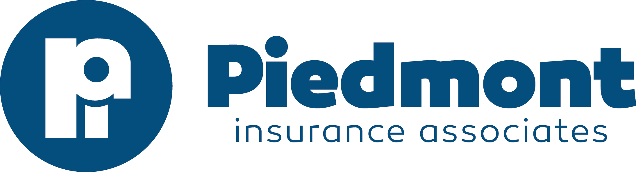 Powered by Smart Insurance